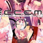 [RJ031102] E.C.C.C.M.+