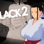 [RJ209316] BLACK2