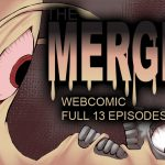 [RJ210404] The Merge
