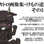 [RJ210486] スカトロ画像集・けもの道編その31