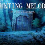 [RJ200444] HUNTING MELODY ~ザ・ファントムペニス~