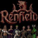[RJ200983] Renfield