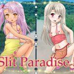 [RJ201541] Slit Paradise 5