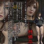 [RJ202807] リサのボックスセット 特価版