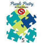 [RJ203685] Puzzle Poetry(5)