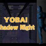 [RJ205478] YOBAI Shadow Night