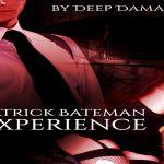 [RJ205647] Patrick Bateman Experience: Fembot Torture