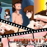 [RJ206526] Captivity-1 ゼントラーディー捕囚 〜CG,動画集〜