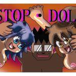 [RJ209135] STOP・DOLL