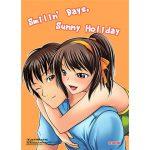 [RJ212139] Smilin' Days, Sunny Holiday