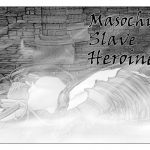 [RJ212799] Masochist Slave Heroine