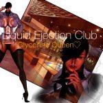 [RJ213568] Liquid Ejection Club – 卑語淫交の褐色女教師