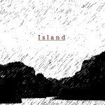 [RJ190664] Island (v1.12)