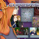 [RJ192515] Chaosrise