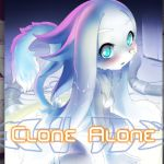 [RJ193511] Clone Alone