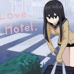 [RJ193522] LoveHotel