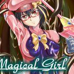[RJ198135] MagicalGirl