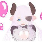 [RJ219659][栄] ナルメアお姉ちゃんと甘いチョコ