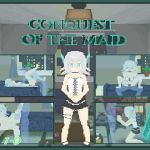 [RJ222515][TwoMan] Conquest of the maid