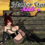 [RJ225120][Buried Rabbit] Nether Storm: Celine