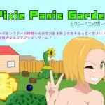 [RJ225140][Mega Bulging] Pixie Panic Garden