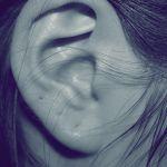[RJ226169][ELIXIR] ヤンデレお姉ちゃんに耳舐めされる