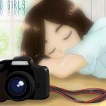 [RJ226744][黒糖くろまめ] Photo girls