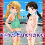[RJ227579][あでのしん] Nymphet Experience 12