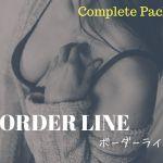 [RJ228174][ELIXIR] ボーダーライン【本編+Camplete Pack】