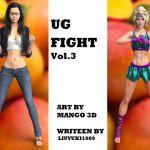 [RJ231250][Su30mkk] UG Fight Vol.3