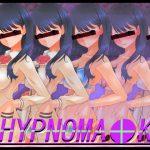 [RJ238025][催眠すし屋] HYPNOMA●KO