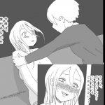 [RJ238926][実話リサイクル] 【おねしょた】大人になったボクとお姉さん 後編