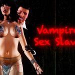[RJ239466][Rebel Jester] Vampire Sex Slave