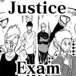 [RJ240908][佐藤] 正義の司法試験