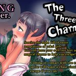 [RJ241533][ミンワ] 【English】The Three Charms