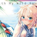 [RJ244298][Peθ] With My Wild Honey