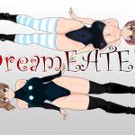 [RJ244825][レアドロ100%] DreamEATER の発売前情報