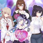 [RJ242860][光ノ末裔] Love Shoot