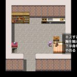 [RJ226628][yatsureCreate] 迷った森に居たケモミミ娘が死にかけで偉そうだ