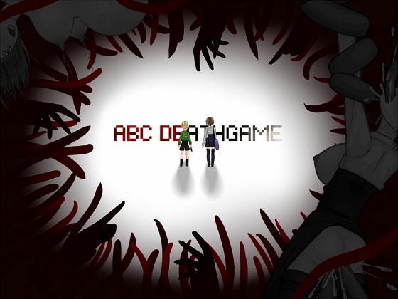 ABC DEATHGAME [RJ241289][cypher]