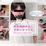 [RJ249676][artman] 拘束強制中出し子作りセックス