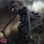 NR-02 [RJ250740][futaya]