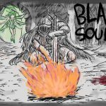 BLACKSOULS【English】 [RJ251629][イニミニマニモ?]