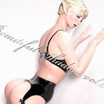 Beautiful Shadow vol.01 [RJ254669][Studio Marceline]