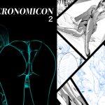 NECRONOMICON 2 [RJ254818][猫とみかん]