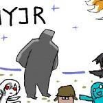 MY]R [RJ255709][たかまくらん]
