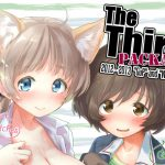 The Third Package [RJ256128][Peθ]