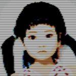 ジ○ニア アイドル 隠し撮り 1 [RJ256754][オグミサン]