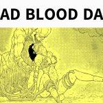 BAD BLOOD DAY『蠢く触手と壊されるヒロインの体』 [RJ257221][Blue Percussion(ブルー・パーカッション)]