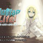 Flufflap Life! [RJ256728][snug*trug]